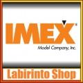 Imex - Model Kit
