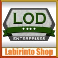 Lod Enterprises
