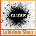 Mantic Games