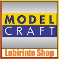 Model Craft Collection