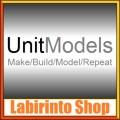 Unit Models