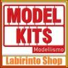 Modellismo - Gundam - Die Cast - War Gaming - Colori - Accessori