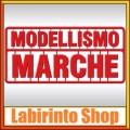 Modellismo - Marche
