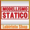 Modellismo Statico