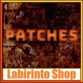 Patches - Toppe