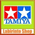Tamiya Assemblati e Colorati Model Kit