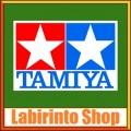Tamiya Primer