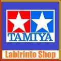 Tamiya Colori