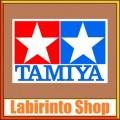 Tamiya Terreni
