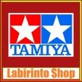 Tamiya Utensili e Prodotti