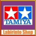 Tamiya Veicoli Civili Model Kit