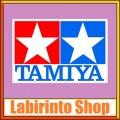 Tamiya Colle
