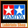 Tamiya Panel Line