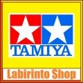 Tamiya Altre Scale