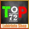 Top72