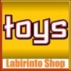 Giocattoli - Lego - Dolls - Giochi da Tavolo - Puzzles