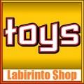 Giocattoli - Lego - Dolls