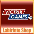 Victrix Games