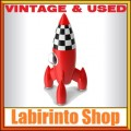 Used and vintage toys