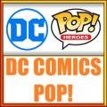 DC Pop!