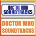 CD Audio Doctor Who