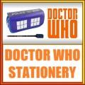 Doctor Who Cancelleria