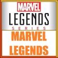 Legends Universe