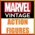 Usato e vintage Marvel