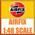 Airfix 1/48 Scale