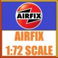 Airfix 1/72 Scale