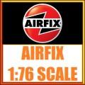 Airfix 1/76 Scale