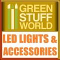 Green Stuff World - Leds e Accessori