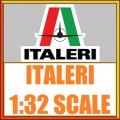 Italeri 1/32