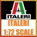 Italeri 1/72