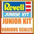 Revell Junior Kit