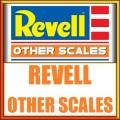 Revell Varie Scale