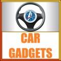 Car Gadgets Star trek