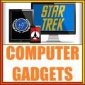 Computer Star trek