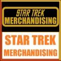 Star Trek Merchandise