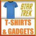 T-shirt e Abbigliamento
