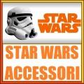 Star Wars Armi e Accessori