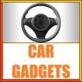 Star Wars Car Gadgets