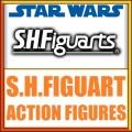 S.H. Figuarts Star Wars
