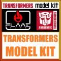 Transformers Model Kit