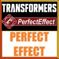 Perfect Effect