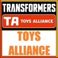 Toys Alliance