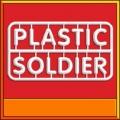 Plastic Soldier