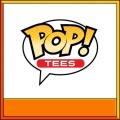 Poster Pop! T-Shirt