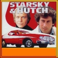 Stursky and Hutch