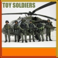 Toy Soldiers Action Figures Sets